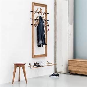 We Do Wood : buy the shoe rack by we do wood connox shop ~ Sanjose-hotels-ca.com Haus und Dekorationen