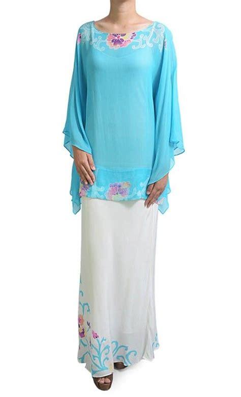images  baju kurung  pinterest kebaya