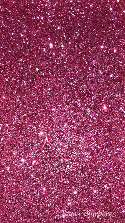 Girly Glitter Wallpapers Phone Sparkle Iphone Backgrounds