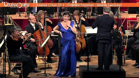 festival chaise dieu chaise dieu festival musique classique 28 images le