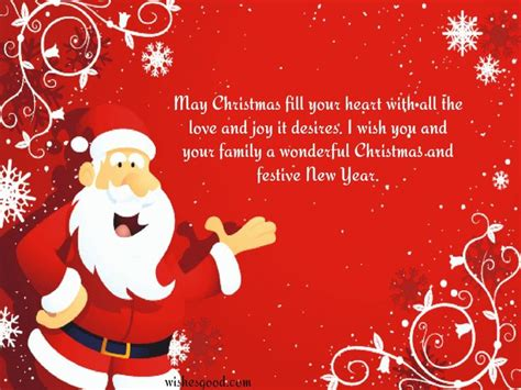 best 25 merry wishes messages ideas on messages