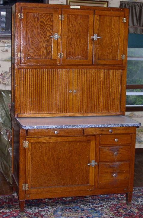 What Is A Hoosier Cabinet Worth by Hoosier Cabinet Value Newsonair Org
