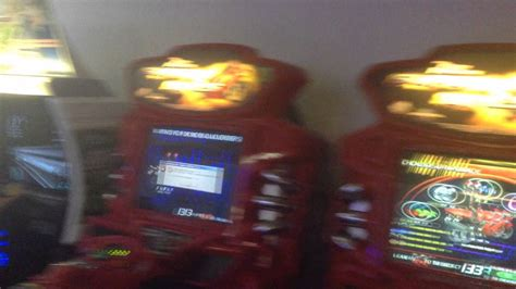 Plan to visit boomers vista, united states. all 2nd floor arcades from boomers in vista california ...