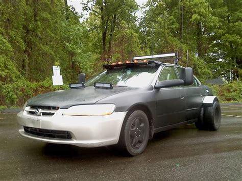 lifted accords   drive accord honda forums