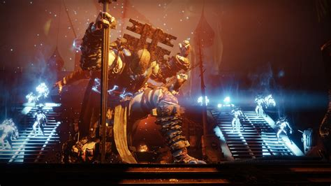 Tons of awesome 4k destiny 2 2019 wallpapers to download for free. Destiny 2 Forsaken, HD Games, 4k Wallpapers, Images, Backgrounds, Photos and Pictures