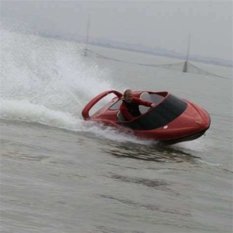Mini Boat Manufacturers by Mini Racing Boats From China Manufacturer Hison