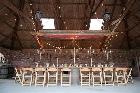 barn wedding venues in louisiana top barn wedding venues louisiana rustic weddings