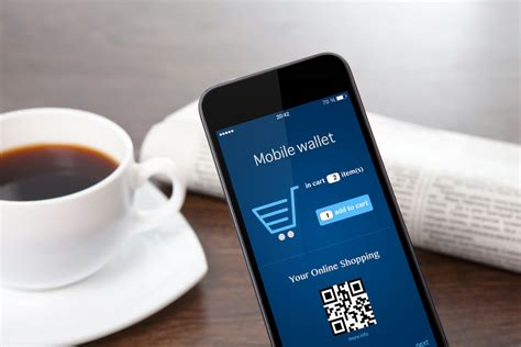 Mobile Payments News by Mobile Payments Why Most Consumers Just Say No