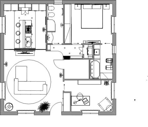 Progetti Architettura Interni by Progetti Architettura Interni Qn62 187 Regardsdefemmes