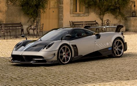 pagani huayra bc  wallpapers  hd images car pixel