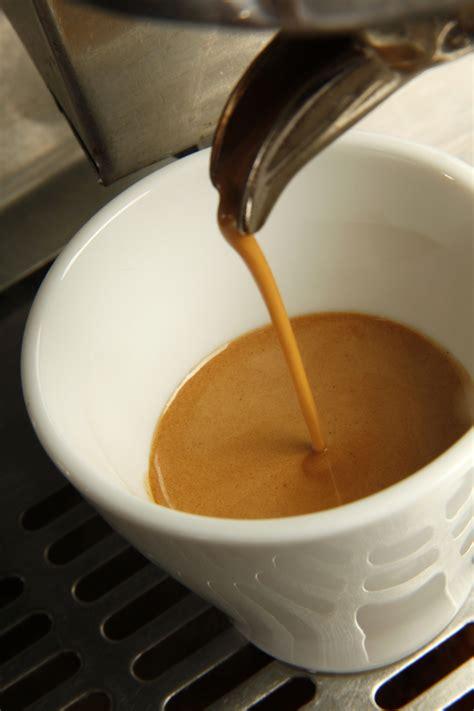 cafe ristretto ristretto coffee how it s made guide 2 coffee