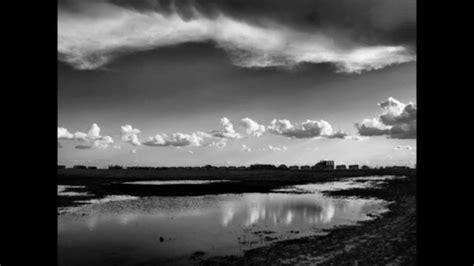 ansel adams landscape photography youtube