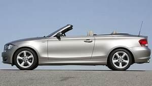 Bmw Gebrauchtwagen Cabrio 1er Reihe : bmw 1er i e87 ~ Jslefanu.com Haus und Dekorationen