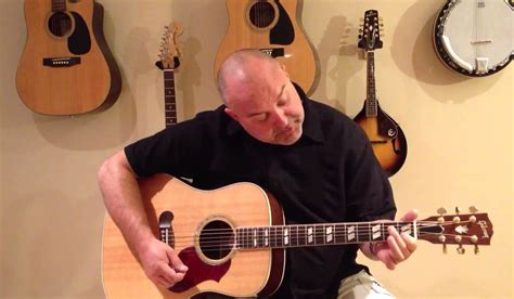 Play Sultans Of Swing by Easy Guitar Lesson How To Play Quot Sultans Of Swing Quot With 5