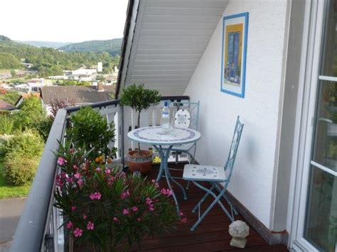 terrasse balkon unser domizil tineswohntraum 13433 zimmerschau
