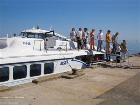 Hydrofoil Boat Buy by Hydrofoil For Sale Daily Boats Buy Review Price