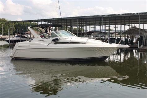 Craigslist Boats For Sale Huntsville Alabama by Cabin Cruiser New And Used Boats For Sale In Alabama