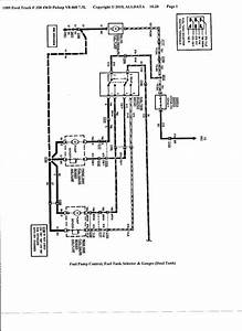 1989 F350 460 4x4 Xlt Lariat - Page 2