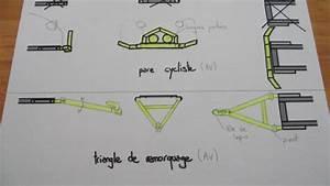 Triangle De Remorquage : l 39 atelier du connard page 14 ~ Melissatoandfro.com Idées de Décoration