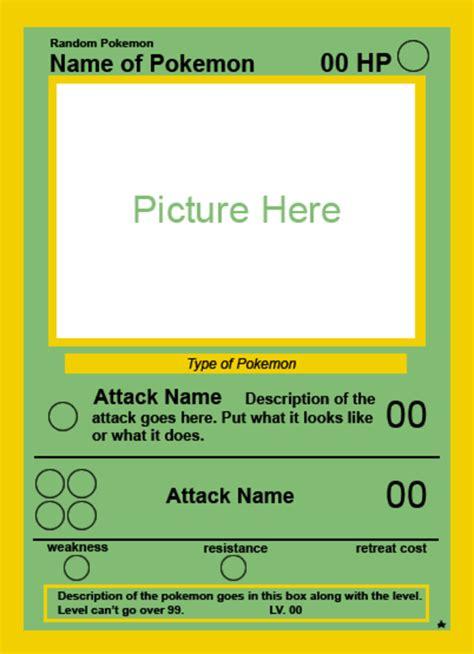 image  fake ccg cards   meme