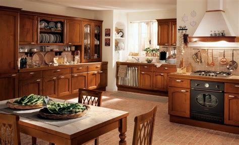 repeindre une cuisine ancienne free cuisine ilot salon with cuisine ancienne repeinte