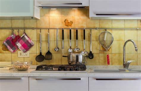 peinture pour la cuisine 41 idées de peinture pour la cuisine les couleurs les plus tendances