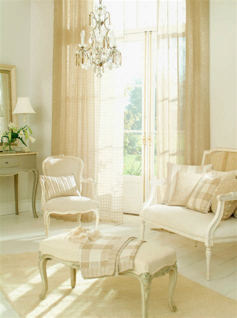 shabby chic design style shabby chic interior design home decor ideas