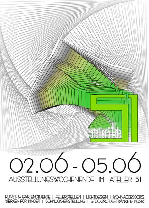 Atelier 51 Bocholt by Atelier 51 Ausstellung Bilderbuch M 252 Nsterland