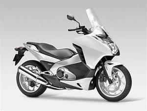 Honda Nc 700 : honda nc 700d integra specs 2012 2013 autoevolution ~ Melissatoandfro.com Idées de Décoration