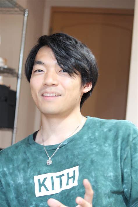伊沢 拓司 テレビ 出演