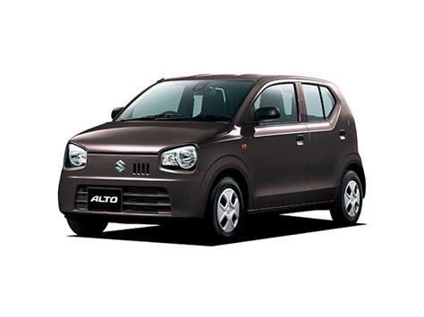 Suzuki Alto E Price In Pakistan 2018, Gari New Model Specs