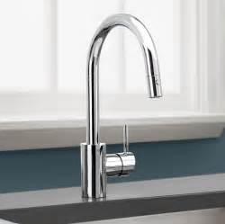 Grohe Kitchen Faucet Removal by Grohe Blue Kitchen Faucet Grohe Bridgeford Kitchen Faucet