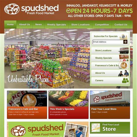 Spud Shed Jandakot Address - free carrots spudshed jandakot wa ozbargain