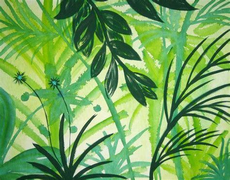 Kinderzimmer Deko Urwald by Die 25 Besten Ideen Zu Dschungel Kinderzimmer Auf
