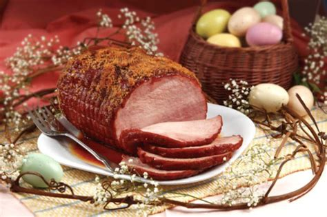 ham for easter easter dining in phoenix 2015