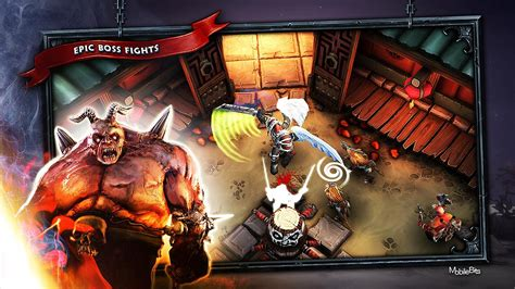 soulcraft rpg free android apps on play