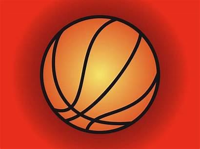 Basketball Vector Icon Championship Clipart Pack Freepik