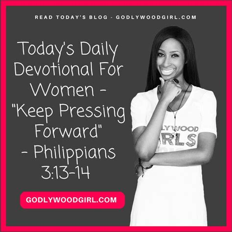 25 Best Ideas About Daily Devotional On Pinterest Daily Bible Devotions Bible Scripture - best 25 daily devotional ideas on pinterest devotional journal christian daily devotional