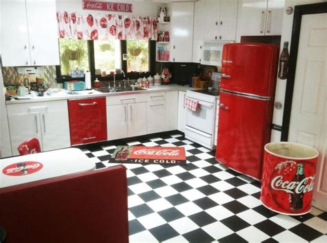 coca cola kitchen accessories 17 best images about coca cola 5519