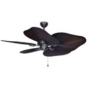 harbor 52 ceiling fan 171 ceiling systems