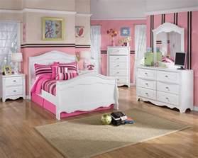 kids bedroom sets under 500 full size of bedroom twin bed