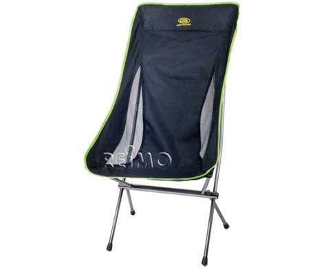 si鑒e pliant cing chaise pliante ultra legere 28 images chaise pliante d 233 couvrir des offres en ligne et comparer les prix sur hypershop chaise de cing