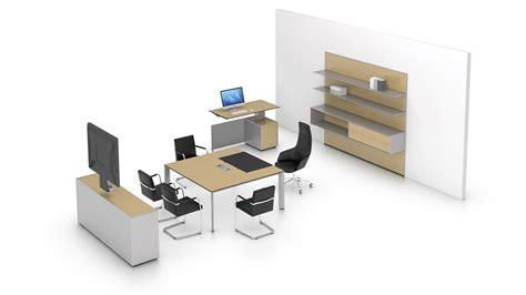 Bene Office Furniture Cad Downloads Bene Ag