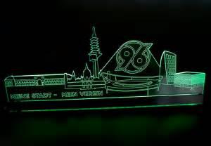 schlafzimmer len led aleniolights hannover 96 led skyline wall de