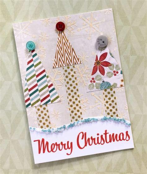 send  retro merry christmas card  christmas card