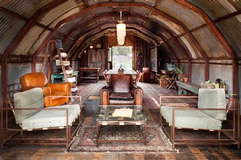 httpmwinterdesigncom backyard office aka shed pinterest men cave  cabin
