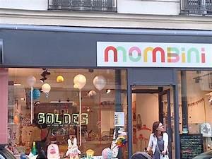 Boutique Deco Paris : boutique deco bebe paris visuel 8 ~ Melissatoandfro.com Idées de Décoration