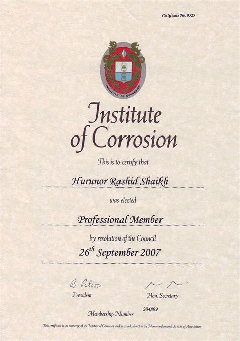 himoya corrosion technology cathodic protection