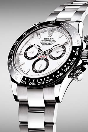The 26 Best Luxury Watches of Baselworld 2016 | The Peak ...