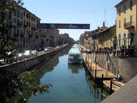 Hotel Zona Porta Genova porta genova